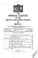 1935年10月8日