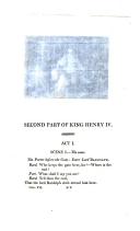 第121页