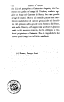 第 22 頁