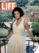 1964年9月18日