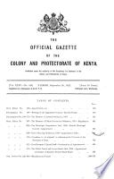1922年9月20日