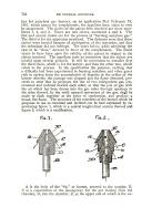 第 732 頁