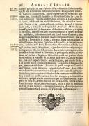 第 316 頁