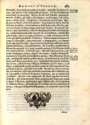 第 485 頁