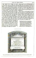 第 xxxiii 頁