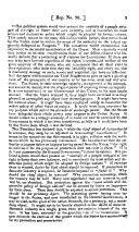 第 32 頁