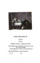 第 199 頁