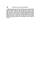 第 140 頁
