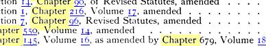 [ocr errors][merged small][ocr errors][ocr errors][ocr errors][ocr errors][ocr errors][ocr errors][merged small][merged small][ocr errors][merged small][merged small][merged small][merged small][merged small][ocr errors][ocr errors][merged small][ocr errors][merged small][merged small]