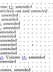 [merged small][merged small][ocr errors][merged small][merged small][ocr errors][ocr errors][ocr errors][ocr errors][merged small][merged small][ocr errors][ocr errors][merged small][ocr errors][merged small]