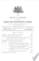 1921年3月23日