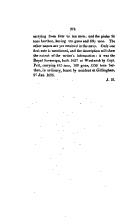 第 374 頁