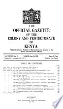1936年6月30日