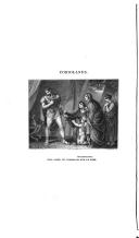 第672页
