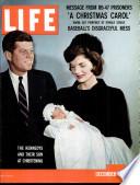 1960年12月19日