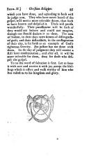第 35 頁