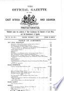 1907年10月1日