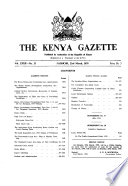 1978年3月23日