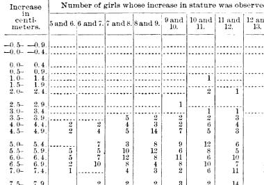 [merged small][merged small][ocr errors][merged small][merged small][merged small][merged small][merged small][merged small][merged small][merged small][merged small][merged small][subsumed][merged small][merged small][merged small][merged small][merged small][merged small][merged small][merged small][merged small][subsumed][merged small][ocr errors][merged small][merged small][merged small][merged small][merged small][ocr errors][subsumed][ocr errors][merged small][merged small][subsumed][merged small][merged small][merged small][merged small][merged small][merged small][merged small][ocr errors][merged small][merged small][merged small][merged small][merged small][merged small][merged small][merged small][merged small][merged small][merged small][merged small][merged small][merged small][merged small][merged small][merged small][merged small][merged small][merged small][merged small][merged small][merged small]