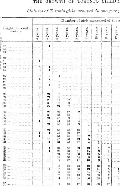 [merged small][merged small][merged small][merged small][merged small][ocr errors][merged small][merged small][merged small][merged small][merged small][merged small][merged small][merged small][merged small][merged small][merged small][merged small][merged small][ocr errors][ocr errors][merged small][merged small][merged small][merged small][ocr errors][merged small][merged small][merged small][merged small][merged small][ocr errors][merged small][ocr errors][ocr errors][ocr errors][ocr errors][ocr errors][merged small][ocr errors][merged small][ocr errors][ocr errors][merged small][merged small][merged small][merged small][merged small][merged small]
