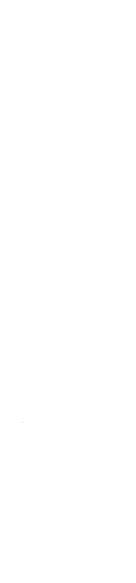 [ocr errors][ocr errors][ocr errors][ocr errors][ocr errors][ocr errors][ocr errors][ocr errors][ocr errors][ocr errors][ocr errors][ocr errors][ocr errors][ocr errors][ocr errors][ocr errors][ocr errors][ocr errors][ocr errors][ocr errors][ocr errors][merged small]