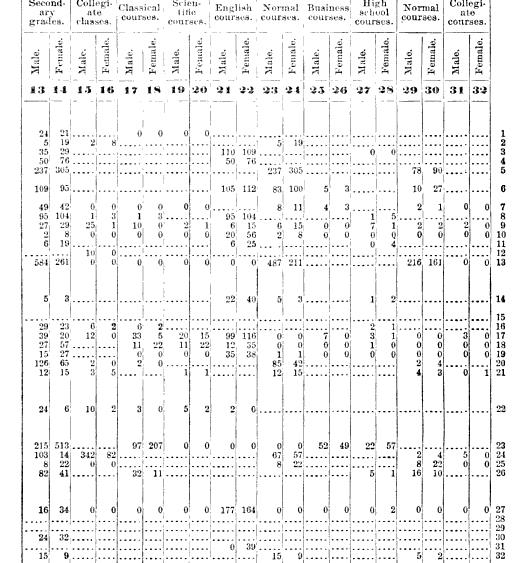 [ocr errors][merged small][merged small][merged small][merged small][merged small][merged small][merged small][merged small][merged small][merged small][ocr errors][merged small][merged small][merged small][merged small][ocr errors][merged small][merged small][merged small][merged small][merged small][merged small][merged small][ocr errors][merged small][merged small][merged small][merged small][merged small][merged small][ocr errors][merged small][merged small][merged small][merged small][merged small][merged small][merged small][merged small][merged small][merged small][merged small][merged small][merged small][merged small][merged small][merged small][merged small][merged small][merged small][merged small][merged small][merged small][merged small][merged small][merged small][merged small][merged small][merged small][merged small][merged small][merged small][merged small][merged small][merged small][merged small][merged small][merged small][merged small][merged small][merged small][merged small][merged small][merged small][merged small][merged small][merged small][merged small][merged small][merged small][merged small][merged small][merged small][merged small][merged small][merged small][merged small][merged small][merged small][merged small][merged small][merged small][merged small][merged small][merged small][merged small][merged small][merged small][merged small][merged small][merged small][merged small][merged small][merged small][merged small][merged small][merged small][merged small][merged small][merged small][merged small][merged small][merged small][ocr errors][merged small][merged small][merged small][merged small][merged small][merged small][merged small][merged small][merged small][merged small][merged small][merged small][merged small][merged small][ocr errors][merged small][merged small][merged small][merged small][merged small][merged small][merged small][merged small][merged small][merged small][merged small][merged small][merged small][merged smal