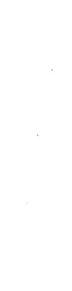[ocr errors][ocr errors][ocr errors][merged small][ocr errors][merged small][ocr errors][ocr errors][ocr errors][merged small][merged small][ocr errors][ocr errors]