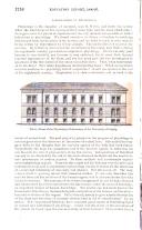 第 1216 頁