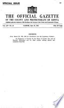 1952年6月10日