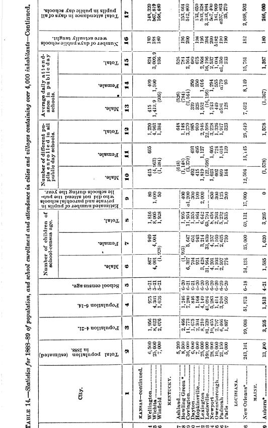 [ocr errors][ocr errors][ocr errors][ocr errors][merged small][ocr errors][ocr errors][merged small][ocr errors][merged small][ocr errors][ocr errors][ocr errors][merged small][ocr errors][ocr errors][ocr errors][graphic][graphic][graphic][graphic][graphic]