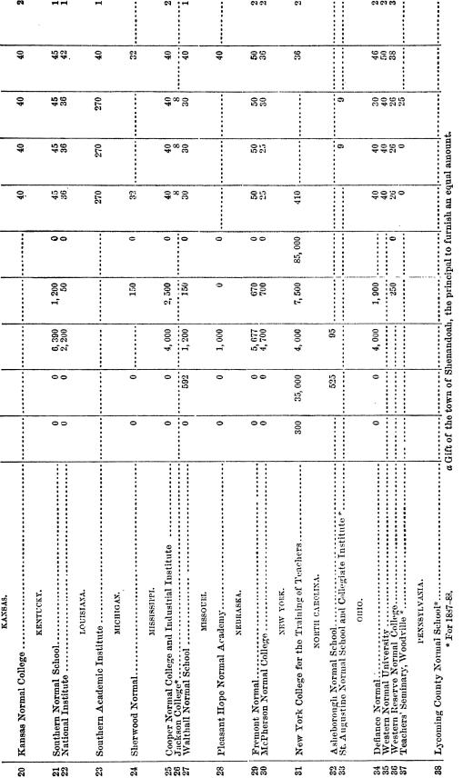 [ocr errors][ocr errors][ocr errors][ocr errors][ocr errors][ocr errors][ocr errors][ocr errors][ocr errors][ocr errors][ocr errors][ocr errors][ocr errors][ocr errors][ocr errors][ocr errors][ocr errors][merged small][ocr errors][ocr errors][merged small][merged small][merged small][ocr errors][ocr errors][merged small][ocr errors][ocr errors][ocr errors][ocr errors][merged small][merged small][merged small][ocr errors][ocr errors][ocr errors][ocr errors][ocr errors][ocr errors][ocr errors][ocr errors][ocr errors][ocr errors][ocr errors][ocr errors][ocr errors][merged small][merged small][ocr errors][ocr errors][merged small][ocr errors][ocr errors][merged small][ocr errors][ocr errors][merged small][ocr errors][merged small][ocr errors][ocr errors][ocr errors][ocr errors][ocr errors][merged small][merged small][merged small][ocr errors][ocr errors][ocr errors][ocr errors][ocr errors][merged small][ocr errors][ocr errors][ocr errors][ocr errors][ocr errors][ocr errors][ocr errors][ocr errors][ocr errors][ocr errors]