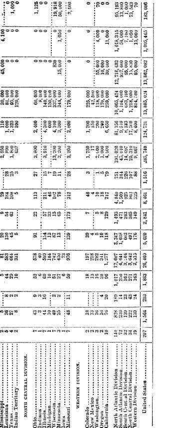 [ocr errors][ocr errors][ocr errors][ocr errors][ocr errors][ocr errors][ocr errors][ocr errors][ocr errors][ocr errors][ocr errors][ocr errors][ocr errors][ocr errors][merged small][ocr errors][merged small][ocr errors][ocr errors][ocr errors][ocr errors][ocr errors][ocr errors][merged small][ocr errors][ocr errors][ocr errors][ocr errors][ocr errors][ocr errors][ocr errors][ocr errors][ocr errors][ocr errors][merged small][ocr errors][ocr errors][ocr errors][ocr errors][merged small][ocr errors][ocr errors][ocr errors][ocr errors][ocr errors][ocr errors][ocr errors][merged small][ocr errors][ocr errors][ocr errors][ocr errors][ocr errors][ocr errors][ocr errors][ocr errors][ocr errors][ocr errors][ocr errors][ocr errors][ocr errors][ocr errors][ocr errors][ocr errors][ocr errors][ocr errors][ocr errors][ocr errors][ocr errors][ocr errors][ocr errors][ocr errors][ocr errors][ocr errors][ocr errors][merged small][ocr errors][ocr errors][ocr errors][ocr errors][merged small][ocr errors][ocr errors][ocr errors][ocr errors][merged small][ocr errors][ocr errors][ocr errors][ocr errors][ocr errors]