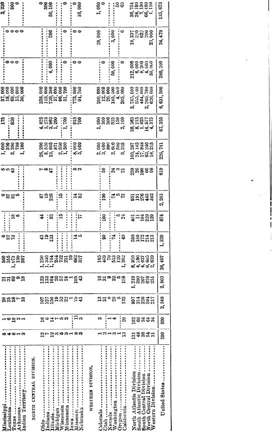 [ocr errors][merged small][ocr errors][merged small][ocr errors][ocr errors][merged small][ocr errors][merged small][ocr errors][ocr errors][ocr errors][ocr errors][ocr errors][ocr errors][ocr errors][ocr errors][ocr errors][ocr errors][ocr errors][ocr errors][ocr errors][ocr errors][ocr errors][merged small][ocr errors][ocr errors][ocr errors][ocr errors][ocr errors][ocr errors][ocr errors][ocr errors][ocr errors][ocr errors][ocr errors][ocr errors][ocr errors][ocr errors][ocr errors][ocr errors][ocr errors][ocr errors][ocr errors][ocr errors][ocr errors][merged small][ocr errors][ocr errors][ocr errors][ocr errors][ocr errors][ocr errors][ocr errors][ocr errors][merged small][ocr errors][ocr errors][ocr errors][ocr errors][ocr errors][ocr errors][ocr errors][ocr errors][ocr errors][ocr errors][ocr errors][ocr errors][merged small][ocr errors][merged small][ocr errors][ocr errors][ocr errors][ocr errors][ocr errors][ocr errors][ocr errors][merged small][ocr errors][ocr errors][ocr errors][ocr errors][ocr errors][ocr errors][ocr errors][ocr errors][ocr errors][ocr errors][ocr errors][merged small][ocr errors][ocr errors][ocr errors][ocr errors][ocr errors][ocr errors][ocr errors][ocr errors][ocr errors][ocr errors][ocr errors][ocr errors][merged small][merged small][ocr errors][ocr errors][ocr errors][ocr errors][ocr errors][ocr errors][ocr errors][merged small]