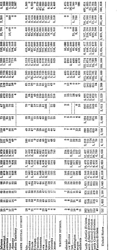 [ocr errors][ocr errors][ocr errors][ocr errors][ocr errors][ocr errors][ocr errors][ocr errors][ocr errors][ocr errors][ocr errors][merged small][ocr errors][ocr errors][ocr errors][ocr errors][ocr errors][ocr errors][ocr errors][ocr errors][ocr errors][merged small][ocr errors][ocr errors][ocr errors][ocr errors][ocr errors][ocr errors][ocr errors][ocr errors][ocr errors][ocr errors][ocr errors][ocr errors][ocr errors][ocr errors][ocr errors][ocr errors][ocr errors][ocr errors][ocr errors][ocr errors][ocr errors][ocr errors][ocr errors][ocr errors][ocr errors][ocr errors][ocr errors][ocr errors][merged small][ocr errors][ocr errors][ocr errors][ocr errors][ocr errors][ocr errors][ocr errors][ocr errors][ocr errors][ocr errors][ocr errors][ocr errors][ocr errors][ocr errors][ocr errors][ocr errors][ocr errors][ocr errors][ocr errors][ocr errors][ocr errors][ocr errors][ocr errors][ocr errors][ocr errors][ocr errors][ocr errors][ocr errors][ocr errors][ocr errors][ocr errors][merged small][ocr errors][ocr errors][ocr errors][merged small][ocr errors][ocr errors][ocr errors][ocr errors][ocr errors][ocr errors][ocr errors][ocr errors][ocr errors][ocr errors][ocr errors][ocr errors][ocr errors][ocr errors][ocr errors][ocr errors][ocr errors][ocr errors][ocr errors][ocr errors][ocr errors][ocr errors][ocr errors][ocr errors][ocr errors][ocr errors][ocr errors][ocr errors]