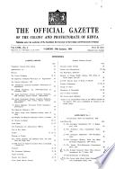 1956年1月10日