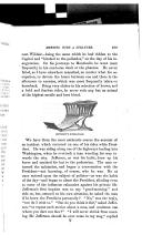 第 289 頁