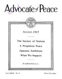 第 225 頁