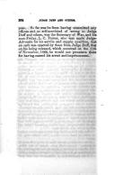 第 364 頁