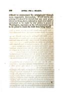 第 396 頁