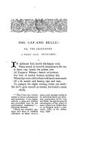 第199页