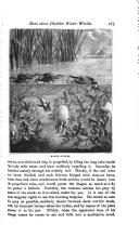 第 273 頁