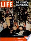 1961年1月27日