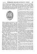 第207页