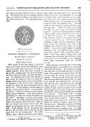 第405页