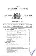 1906年3月15日