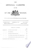1919年5月7日