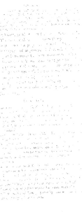 [ocr errors][ocr errors][ocr errors][ocr errors][ocr errors][ocr errors][ocr errors][ocr errors][ocr errors][ocr errors][ocr errors][ocr errors][merged small][ocr errors][ocr errors][ocr errors][ocr errors]