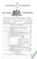 1914年4月22日
