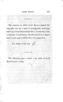 第 143 頁