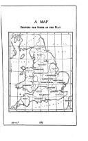 第 187 頁